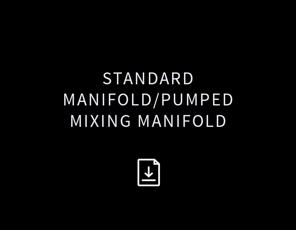 standard-manifold.jpg