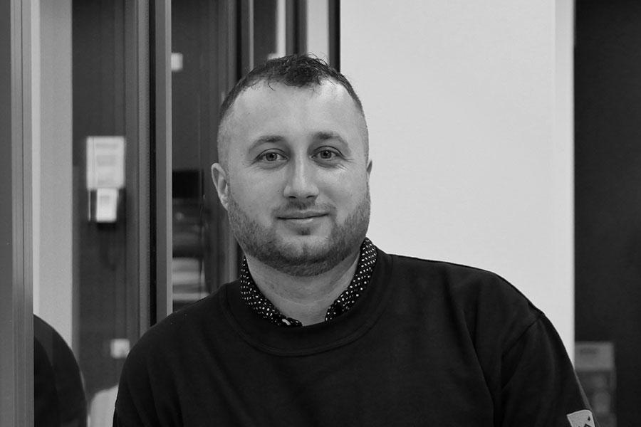 Andrei-Gavrilita.jpg