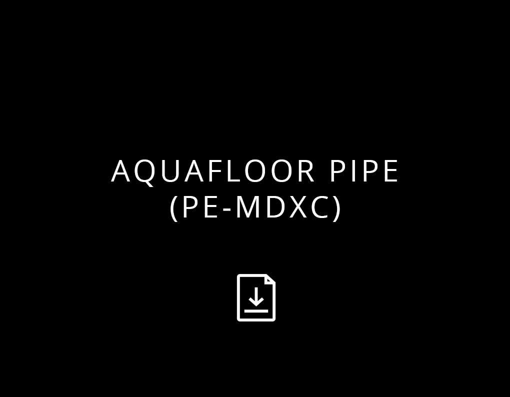 aquafloor-pipe.jpg