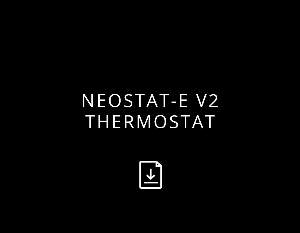 Neostat-e-v2.jpg