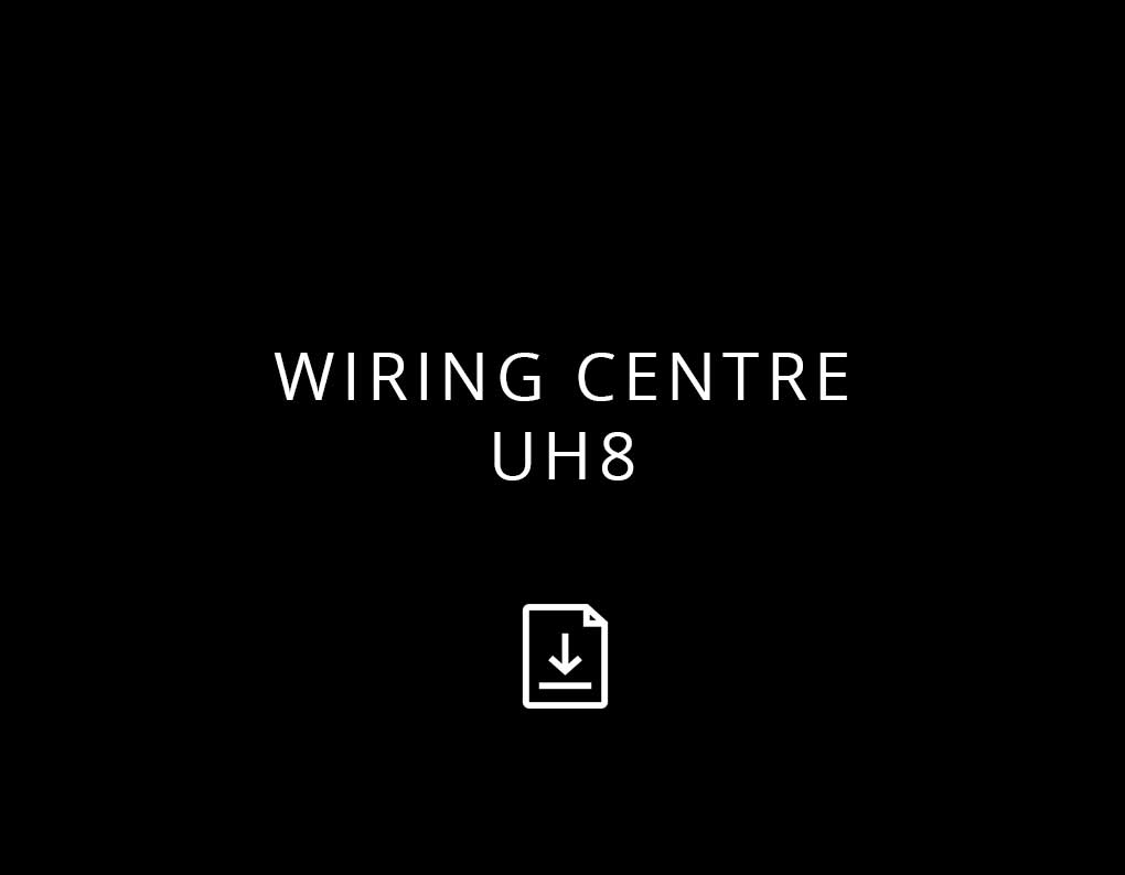 Wiring-Centre-UH8.jpg