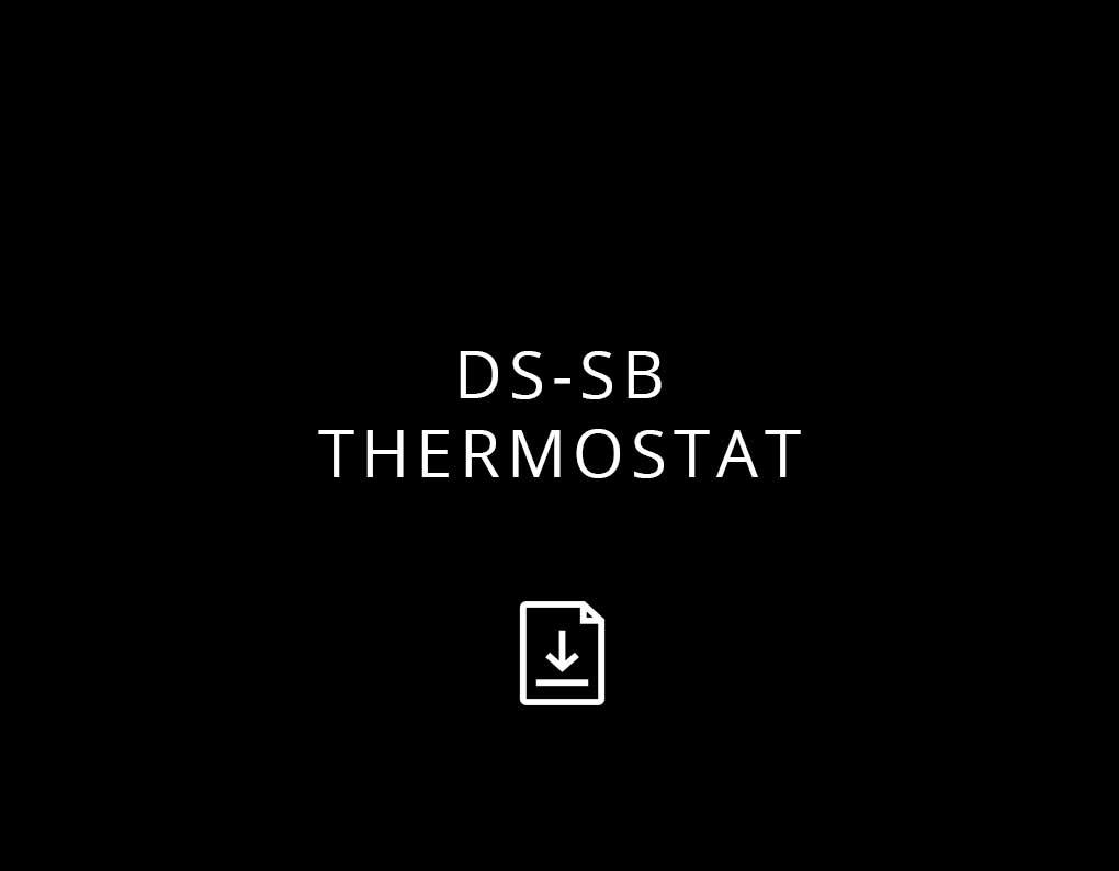 ds-sb.jpg