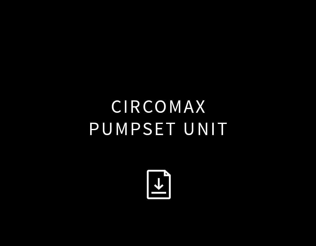 circomax.jpg
