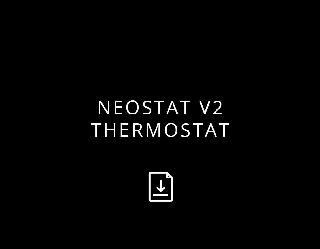 neostat-v2.jpg