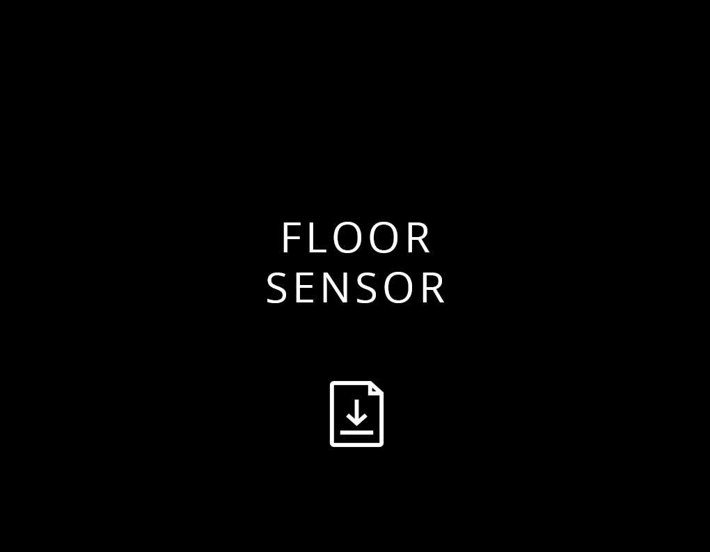 floor-sensor.jpg