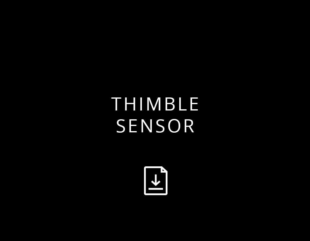 Thimble-Sensor.jpg